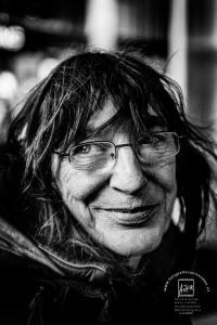 straatportret-vrouw-Arnhem