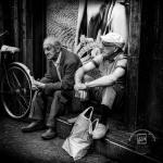 oude-mannen