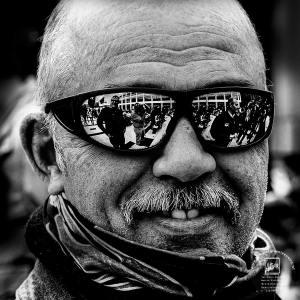 straat-portretfotografie