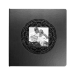 BLACK PEARL SG3