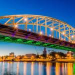 rijn brug arnhem