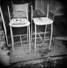 park_stolice