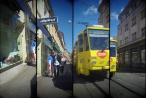 Zagreb-street_08