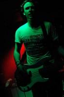 Maybeshewill-Attack-2012_23