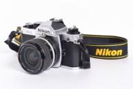 Nikon_FM2n_001