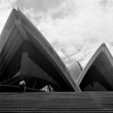 Sydney_024b