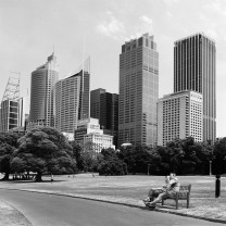 Sydney_030b