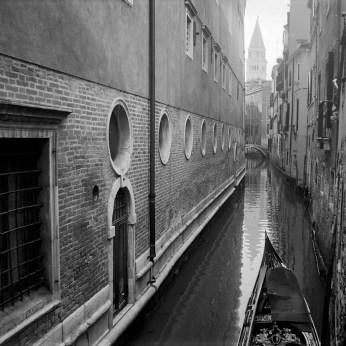 Venezia_04