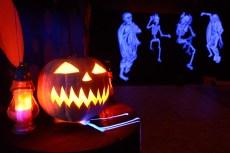 Jabuka_Halloween_007