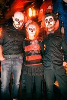 Jabuka_Halloween_046