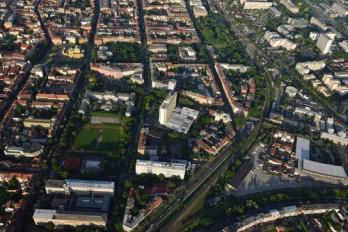 Panoramski-let_2016-06-10_034