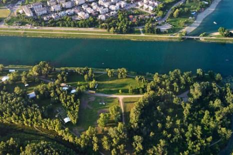 Panoramski-let_2016-06-10_045
