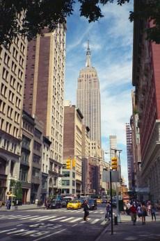 NY_Superia200005