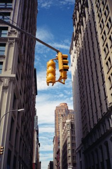 NY_Superia200006
