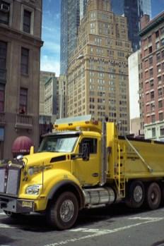 NY_Superia200011