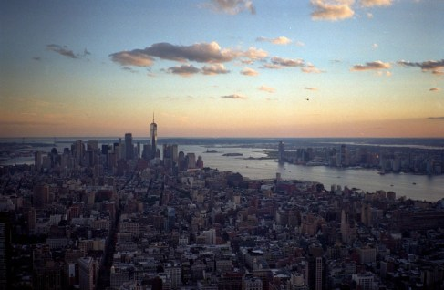 NY_Superia200017