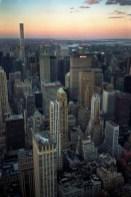 NY_Superia200019