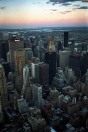 NY_Superia200020