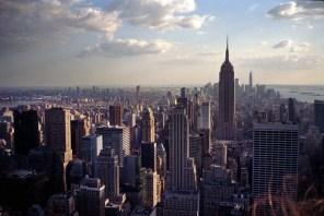 NY_Superia200030