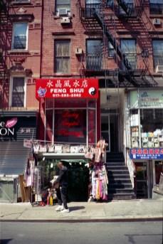NY_Superia200033