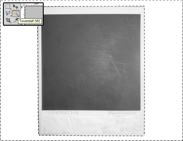 tutorial  transparante achtergrond maken  Fotografillenl