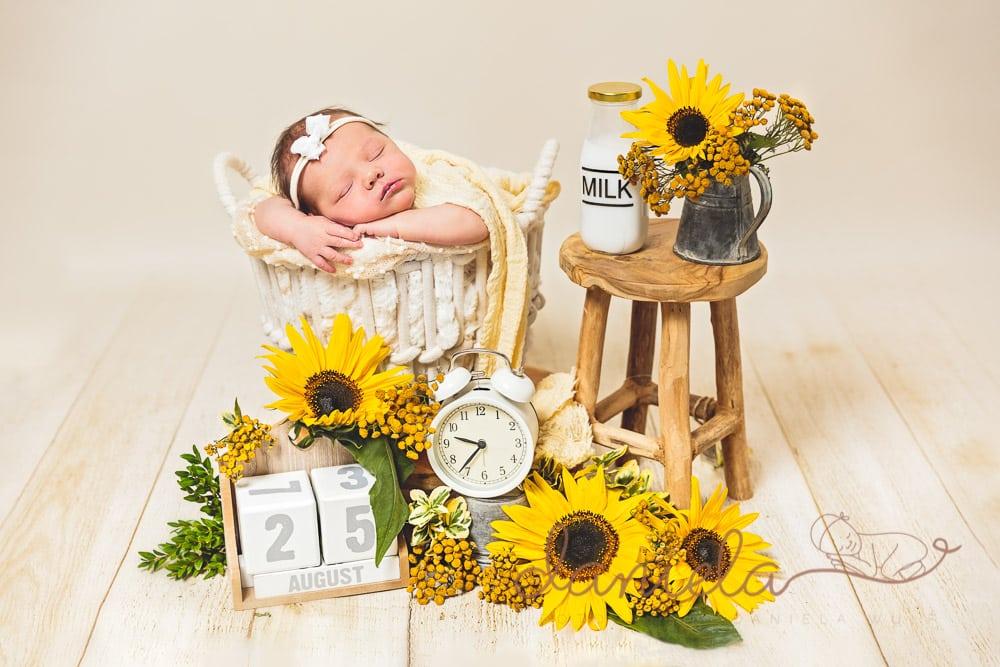 cby danielawulf 2021 2 - Baby Fotografin Daniela Wulf - Deine Neugeborenen- und Familien Fotografin mit Herz für Bremen, Achim, Verden, Bruchhausen-Vilsen umzu- 2021