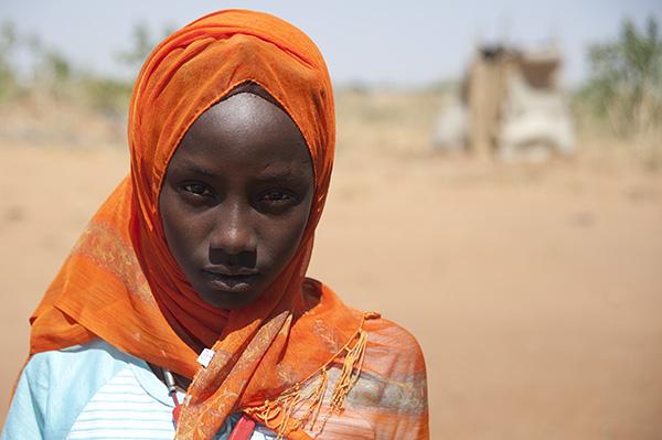 SUDAN_9
