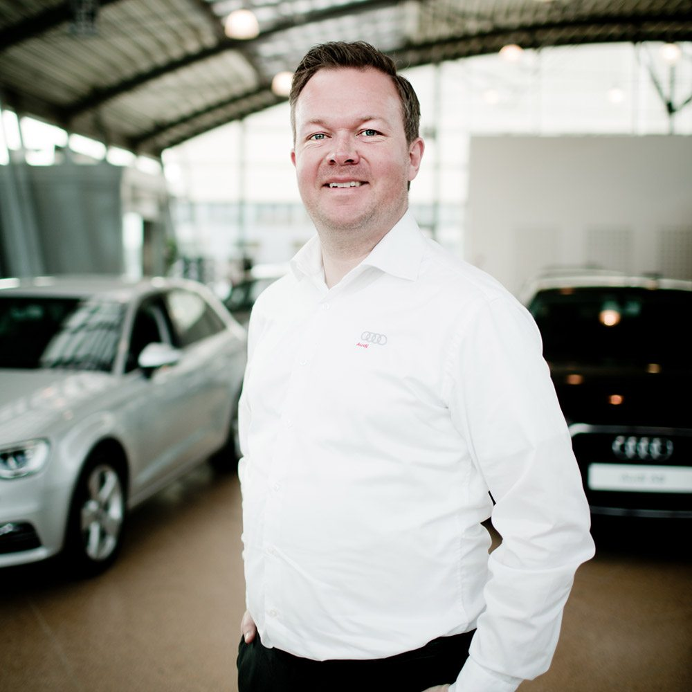 virksomhedsportræt-hos-Audi4