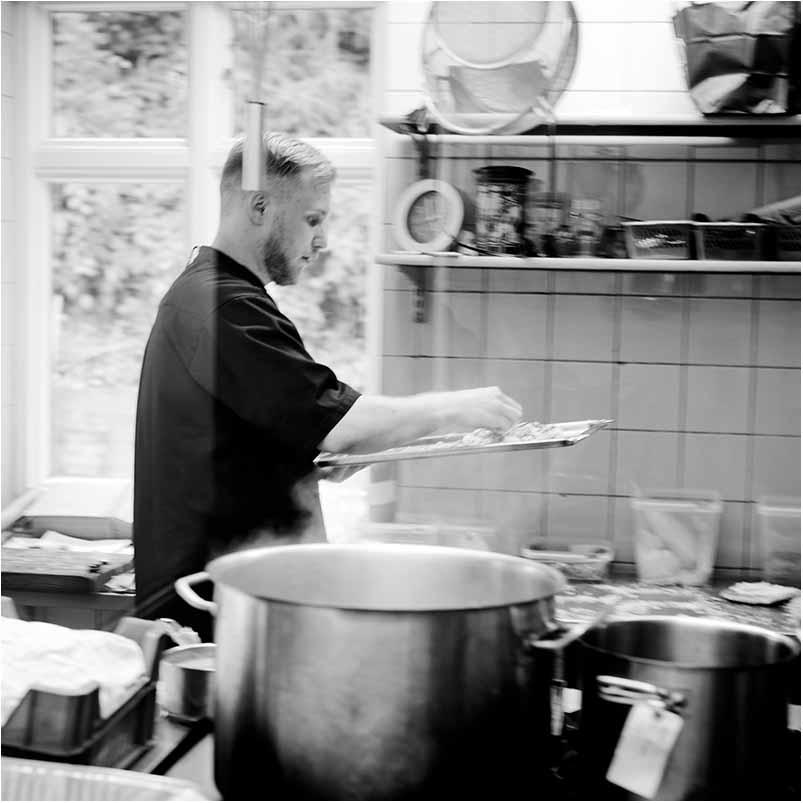 Dansk Event Foto Kolding