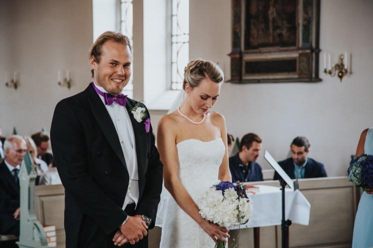 Bröllopsfotograf i skåne, halland, blekinge, småland