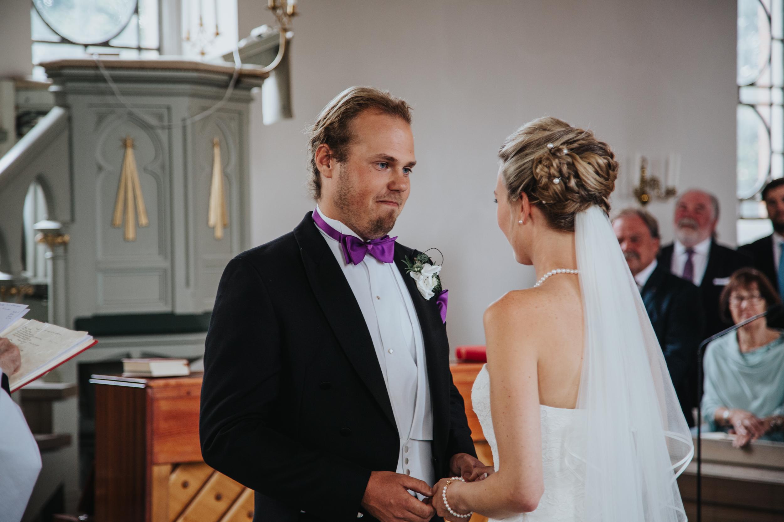 Pontus & Cecilia, Söderslätt