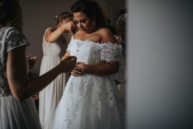 bröllopsfoto-10