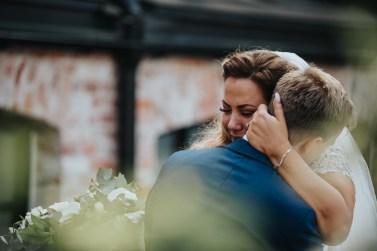 bröllopsfoto-15