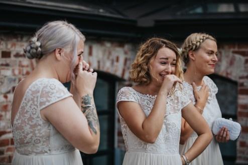 bröllopsfoto-16