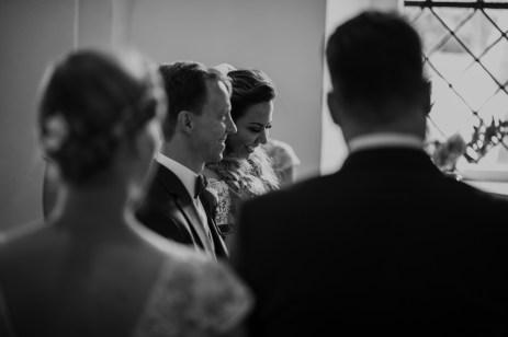 bröllopsfoto-23