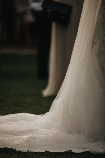 bröllopsfoto-35