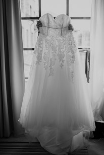 bröllopsfoto-4