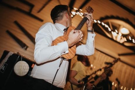 bröllopsfoto-49