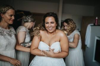 bröllopsfoto-5