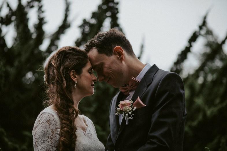 Bröllop i skåne-12