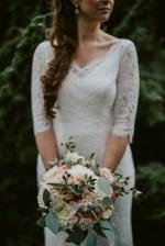 Bröllop i skåne-13