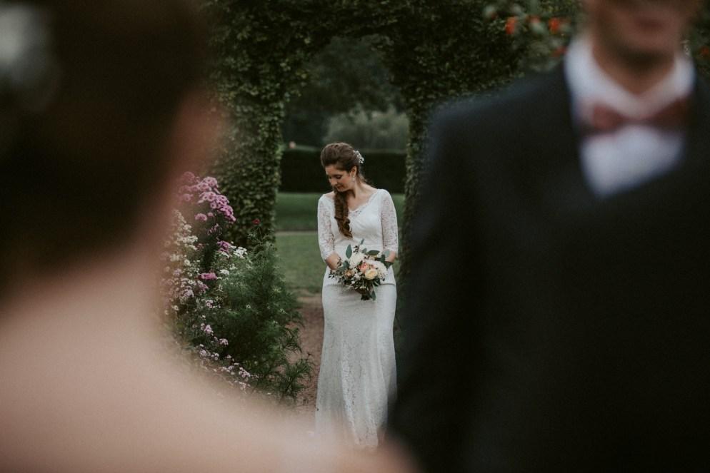 Bröllop i skåne-4
