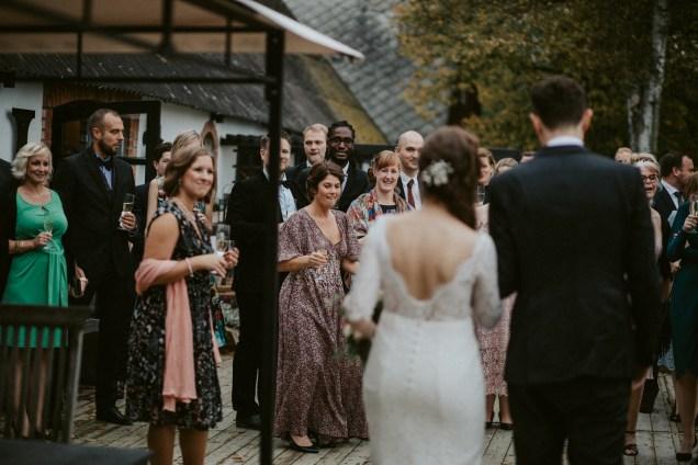 Bröllop i skåne-64
