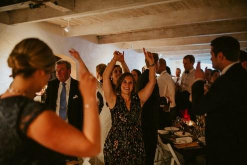 Bröllop i skåne-74