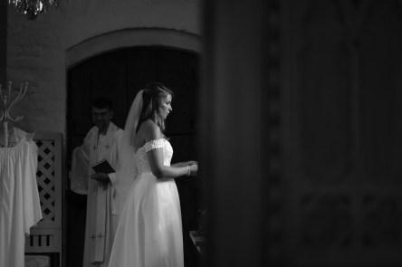 Bröllopsfotograf Norrvikens Trädgårdar-2