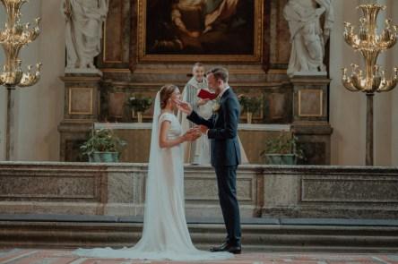 Bröllopsfotograf Ulriksdahls Wärdshus-3