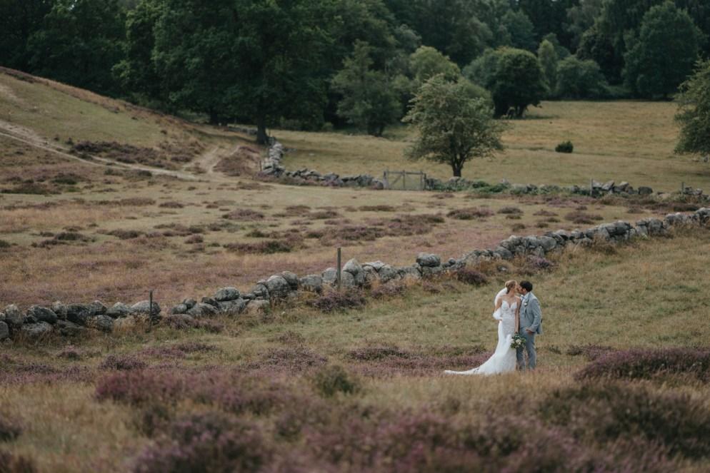 Bröllopsfotograf Österlen-13