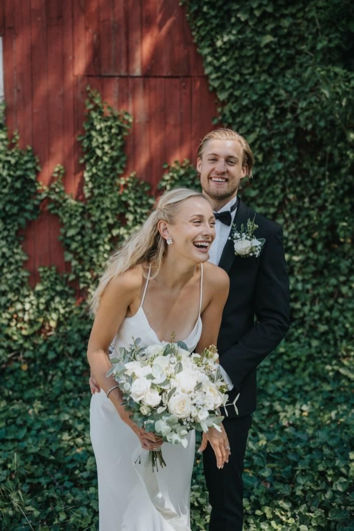 Bröllopsfotograf Österlen-4