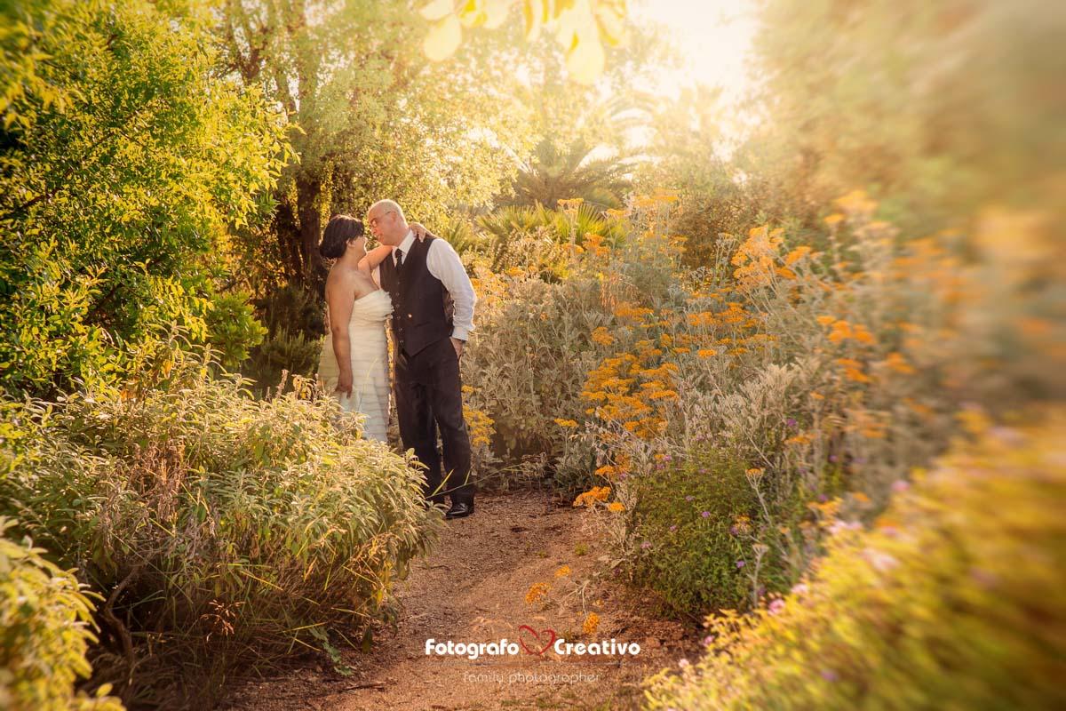 Fotografo Matrimonio Bari Reportage matrimoniale Puglia