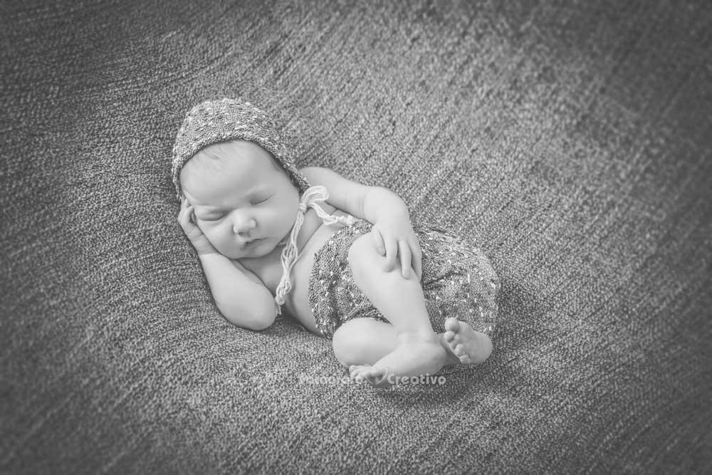 Migliore fotografo newborn bari puglia